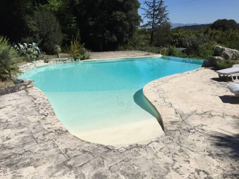 Fabricant de pi ces en fibre de carbone aix en provence for Revetement piscine polyester